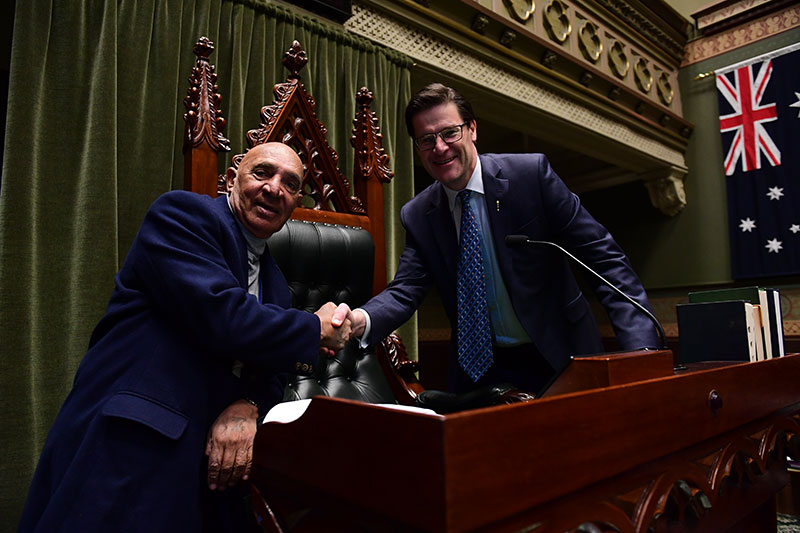 Parliament-5